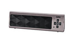 AEG BSS 4818