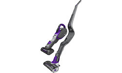 Black & Decker SVJ520BFSP-QW