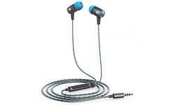 Huawei AM12 Plus In-Ear Grey/Blue