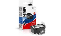 KMP C97 Black