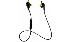 Jabra Sport Pulse Wireless Black