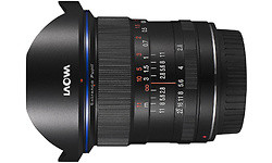 Laowa 12mm f/2.8 Zero-D Ultra Wide (Canon)
