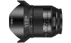 Irix 11mm f/4.0 Blackstone (Canon)