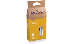 Wecare WEC1415 Yellow