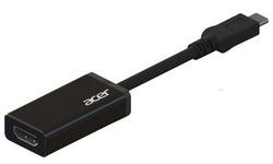 Acer NP.CAB1A.012