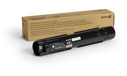 Xerox 106R03737 Black