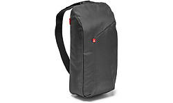 Manfrotto NX-BB-IGY