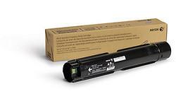 Xerox 106R03761 Black