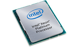Intel Xeon Platinum 8180 Boxed