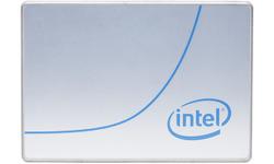 Intel DC P4500 2TB