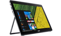 Acer Switch 3 Pro SW312-31P-P16H