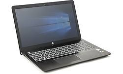 HP Power Pavilion 15-cb001nd (1UZ76EA)