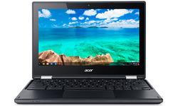 Acer Chromebook R751T-C0QV