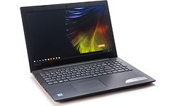 Lenovo IdeaPad 320-15IKBN (80XL00MHMH)
