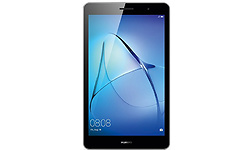 Huawei MediaPad T3 7 WiFi 8GB Grey