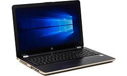 HP 15-bs020nd (1UZ61EA)