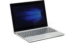 Lenovo IdeaPad Miix 320 (80XF0019MH)