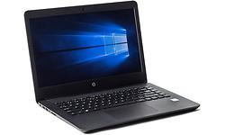 HP Thinbook 14-bp020nd (1UY85EA)