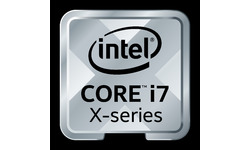 Intel Core i7 7820X Tray