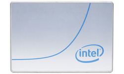 Intel DC P4500 4TB (NVMe)