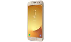 Samsung Galaxy J5 2017 Duos Gold