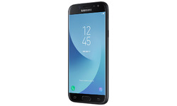 Samsung Galaxy J5 2017 Duos Black