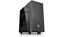 Thermaltake Core G21 Window Black
