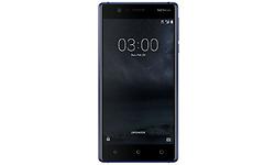Nokia 3 16GB Blue