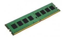 Kingston ValueRam 16GB DDR4-2666 CL19 kit