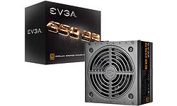 EVGA 650 B3 650W