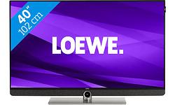 Loewe Bild 3.40 56455D85