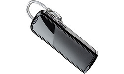 Plantronics Explorer 80 Black