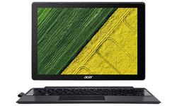 Acer Switch 5 SW512-52P-54J6