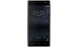 Nokia 3 16GB Black