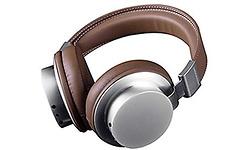 Modecom MC-1500HF Brown