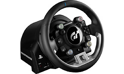 Thrustmaster T700 RS GT EU