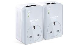 TP-Link TL-PA4020P kit V1.20