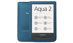 PocketBook Aqua 2 Azure 8GB