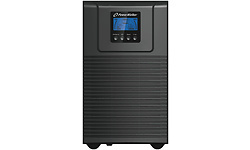 BlueWalker PowerWalker VFI 2000 TGB