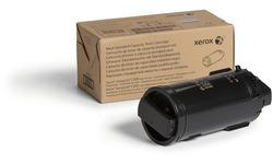 Xerox 106R03862 Black
