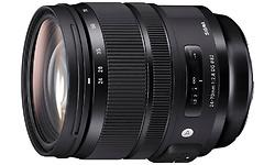 Sigma 24-70mm f/2.8 DG OS HSM Art Nikon