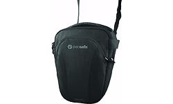 Pacsafe Camsafe V3 Toploader Black