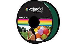 Polaroid Premium PLA 1.75mm 1kg Dark Green