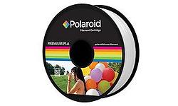 Polaroid Premium PLA 1.75mm 1kg White