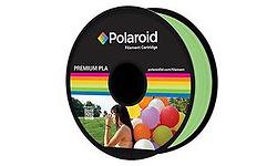 Polaroid Premium PLA 1.75mm 1kg Light Green