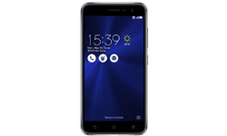Asus ZenFone 3 32GB Black