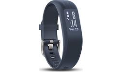 Garmin Vivosmart 3 Activity Tracker S/M Blue