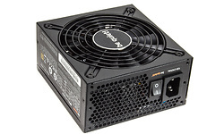 Be quiet! SFX L Power 500W
