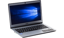 Acer Swift 1 SF113-31-P6R7