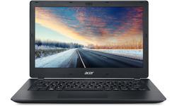 Acer TravelMate P238-G2-M-56XY